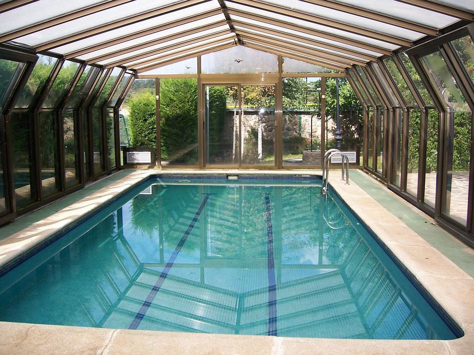 chauffage piscine pompe à chaleur
